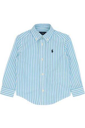 Ralph Lauren SHIRTS - Shirts