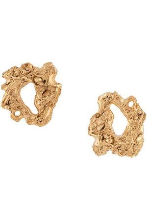 Lee Women Earrings - Pereskia earrings