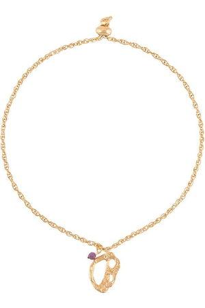 Lee Women Bracelets - Epithela bracelet
