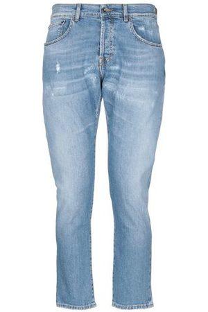 PRPS DENIM - Denim trousers