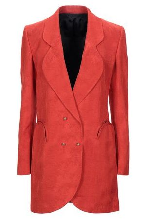 C.D.S BLAZÉ Milano SUITS AND JACKETS - Blazers