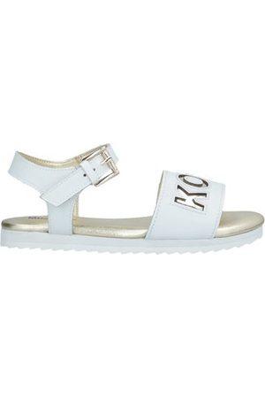 Michael Kors Girls Sandals - FOOTWEAR - Sandals