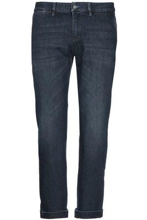 Jeckerson DENIM - Denim trousers
