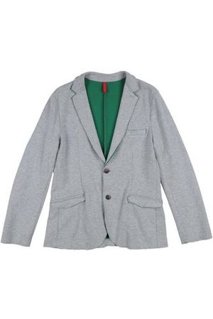 MYTHS SUITS AND JACKETS - Blazers