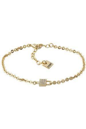DKNY JEWELLERY - Bracelets