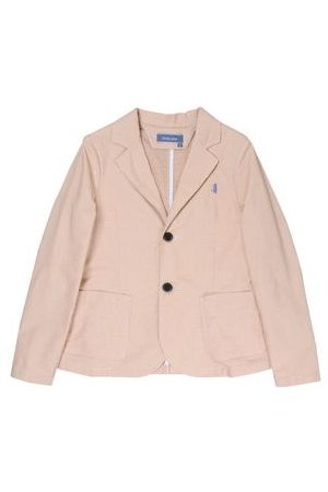 Jeckerson SUITS AND JACKETS - Blazers