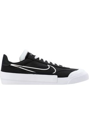 Nike FOOTWEAR - Low-tops & sneakers