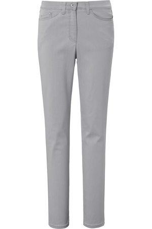 Brax ProForm S Super Slim jeans design Laura Touch size: 14s