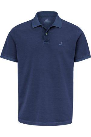 GANT Polo shirt size: 38