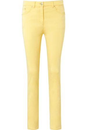 Brax ProForm S Super Slim jeans design Lea size: 12s