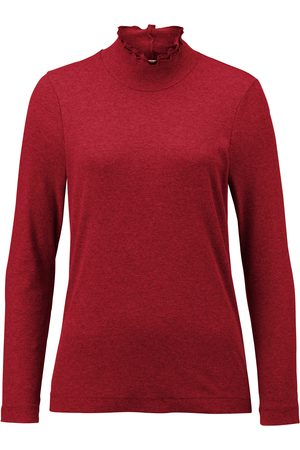 Efixelle Ribbed top size: 10