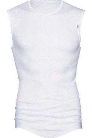 Mey Undershirt size: 34