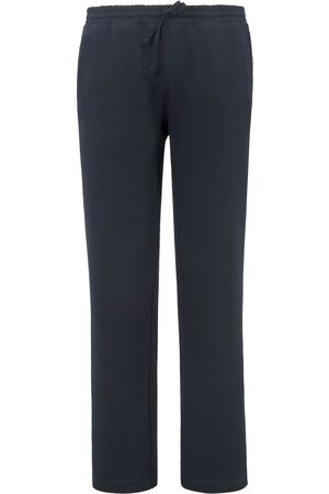 Authentic Klein Jogging trousers a fully elasticated waist size: 48