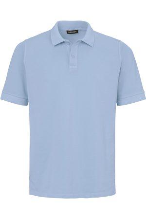 Louis Sayn Polo shirt size: 36