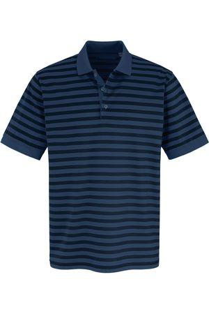 E.Muracchini Polo shirt size: 38