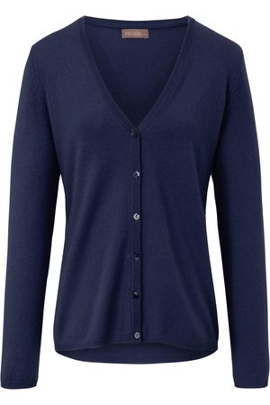 include Slightly tailored style cardigan size: 10