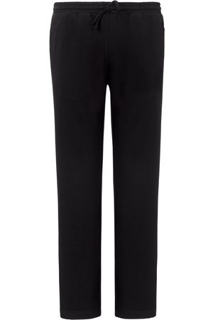 Authentic Klein Men Trousers - Jogging trousers a fully elasticated waist size: 40s