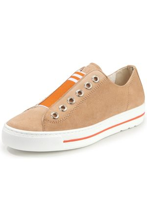 Paul Green Sneakers decorative eyelets size: 36