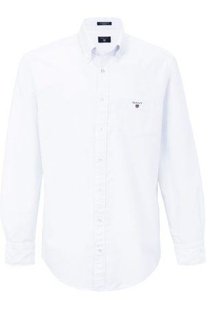 GANT Men Long sleeves - Shirt size: 15,5