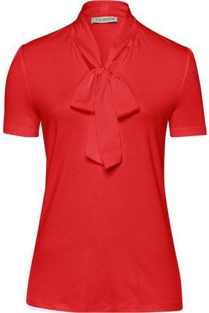 Uta Raasch Top - long sleeves size: 10