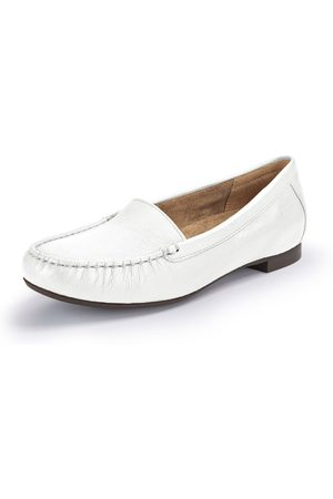 Sioux Moccasins size: 36