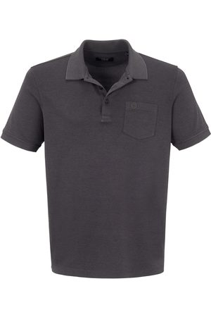 Bugatti Polo shirt short sleeves size: 38