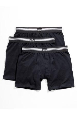 Jockey Boxer shorts – pack of 3 size: 31