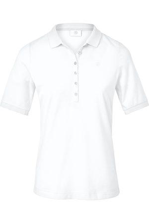 Bogner Polo shirt design ZOEY size: 10