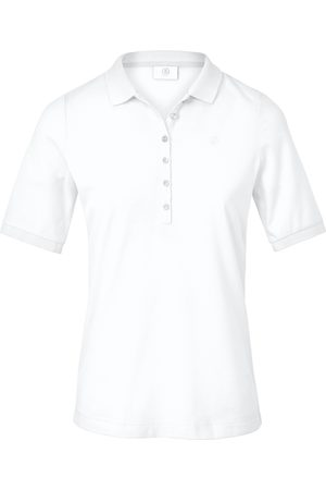 Bogner Polo shirt size: 12