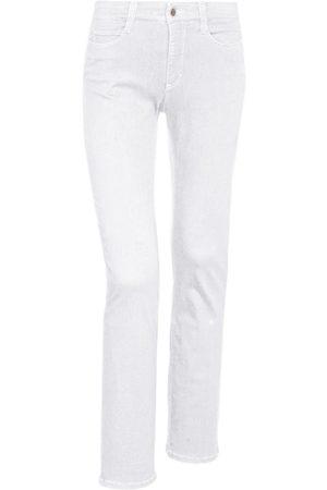 Mac Jeans Dream Skinny size: 8