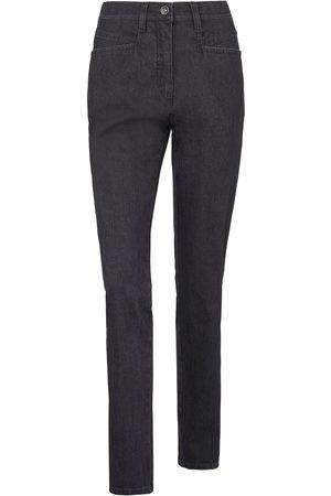 Brax ProForm Slim jeans design Sonja Magic size: 14s