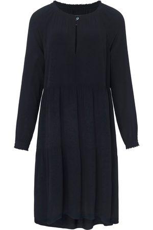 Lieblingsstück Dress long sleeves size: 12