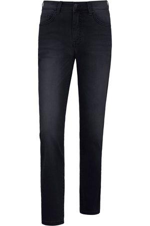Angels Regular Fit jeans - design CICI denim size: 20s