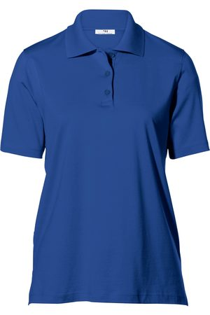 Peter Hahn Polo shirt size: 10