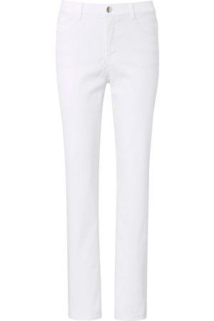 Brax Feminine fit jeans design Nicola size: 10s