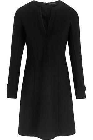 Strenesse Jersey dress size: 10