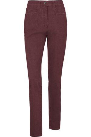 Brax ProForm Slim jeans design Sonja Magic size: 10s