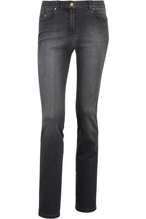 Brax ProForm S Super Slim jeans design Lea size: 10s