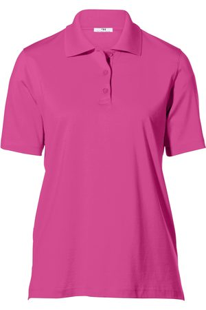 Peter Hahn Polo shirt bright size: 10