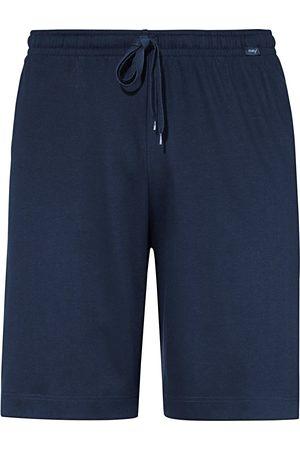 Mey Pyjama shorts size: 38