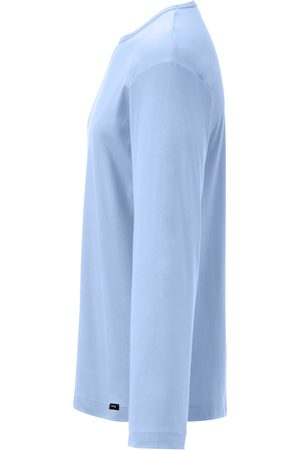 Mey Long-sleeved night shirt size: 38
