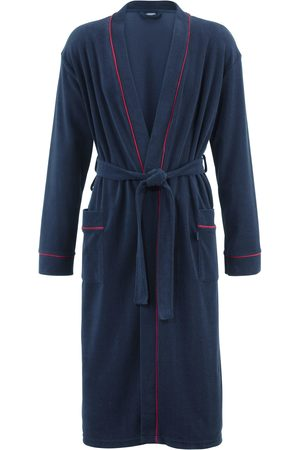 Jockey Terry dressing gown size: 38