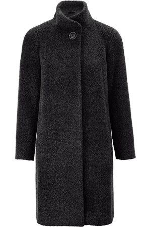 ERRE Short coat size: 10