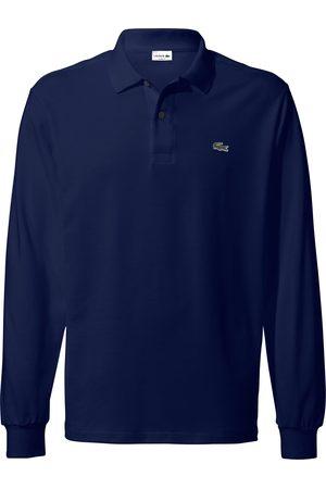 Lacoste Polo shirt - Design L1312 size: 38