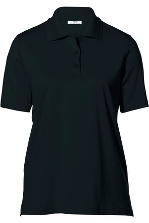 Peter Hahn Polo shirt size: 12