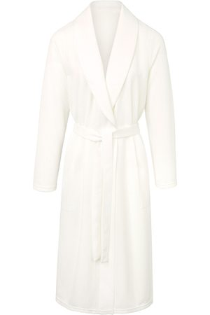 Hautnah Dressing gown size: 12