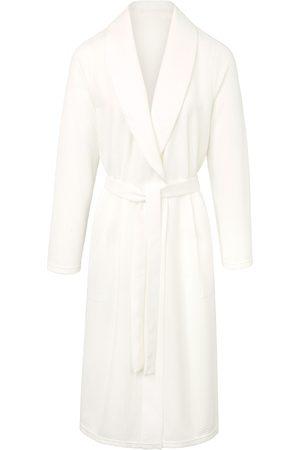 Hautnah Dressing gown size: 12