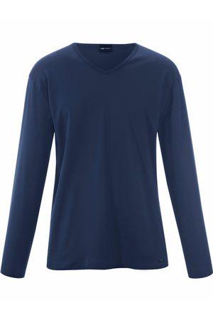 Mey Men Underwear - Nightshirt size: 38