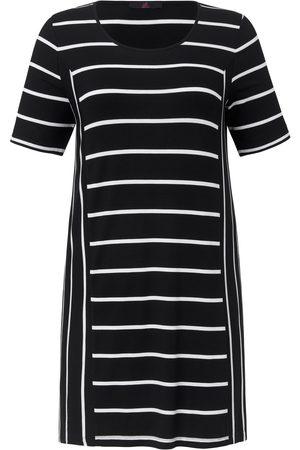 Emilia Lay Tunic top short sleeves size: 14