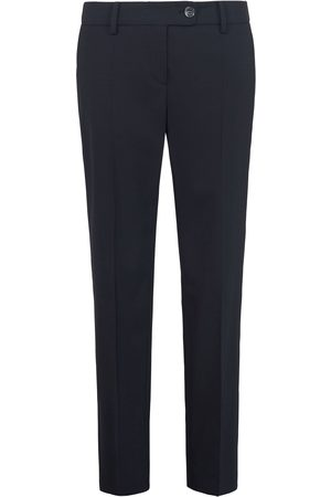 Windsor 7/8-length trousers size: 8